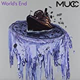 World's End 歌詞