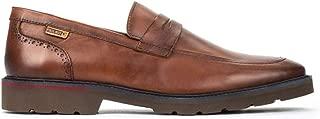 Pikolinos Mens Salou M9M-3140 Loafer Shoes