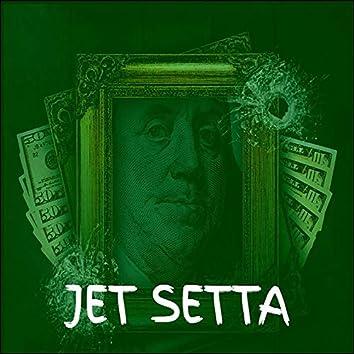 Jet Setta