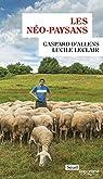 Les néo-paysans par d'Allens