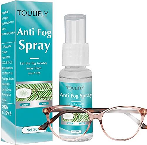 Toulifly -  Brillen
