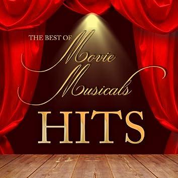 The Best of Movie Musicals