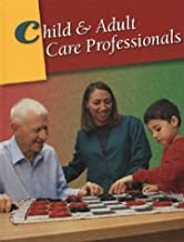 Child & Adult Care Professionals, Student Edition