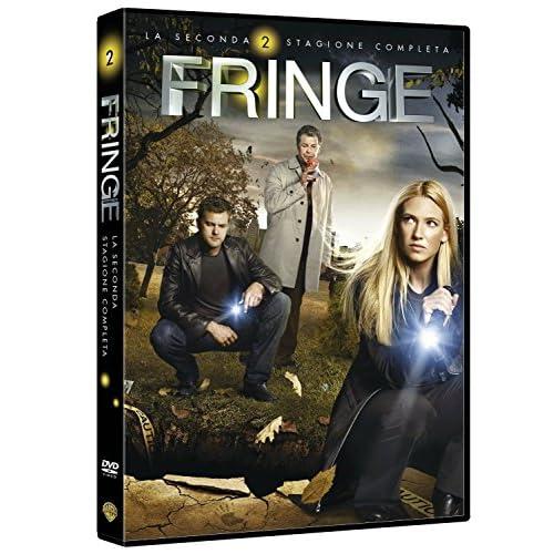 FringeStagione02