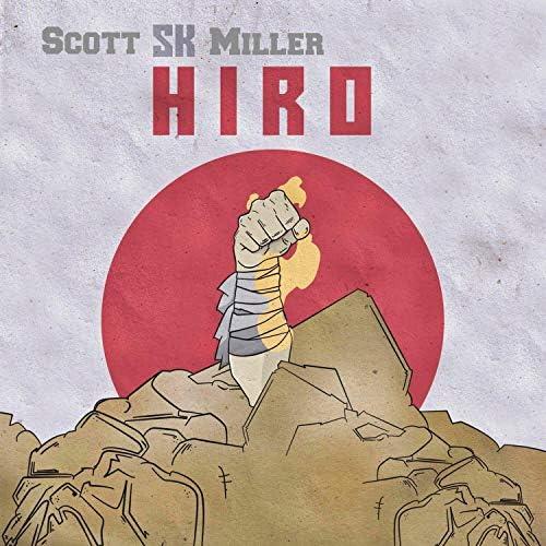 Scott SK Miller