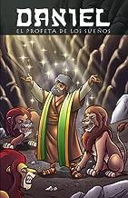 Daniel:  El Profeta de los Sueños