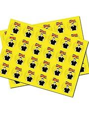 Cobra Kai 2 arkusze papieru do pakowania prezentów dla dorosłych z bezczelnym poczuciem humoru - składany, wysokiej jakości opakowanie do owijania 10