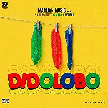 Dido Lobo (Freestyle)