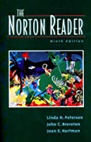 The Norton Reader: An Anthology of Expository Prose