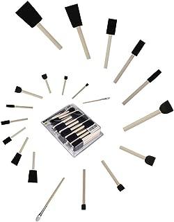 Best chalk paint wax brush Reviews