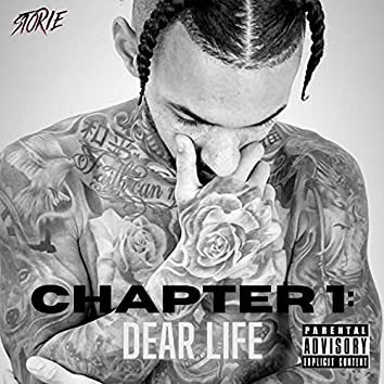 Chapter 1: Dear Life