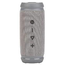 boAt Stone SpinX 2.0 12W Bluetooth Speaker