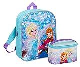 Disney® Frozen Girls Backpack + ...