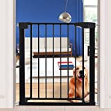 Baby Gate-Universal Wide...