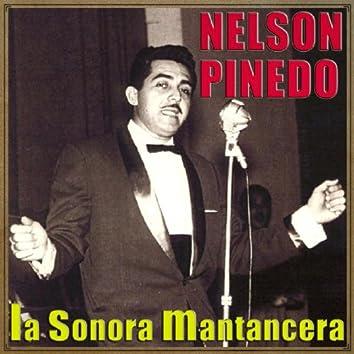 Vintage Cuba No. 103 - LP: Me Voy Pa' La Habana
