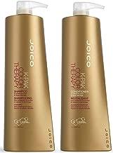 joico shampoo for damaged hair