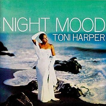 Night Mood (Remastered)