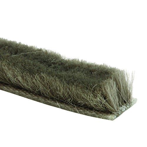 burlete con cepillo fabricante Prime-Line Products