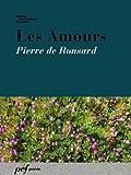 Les Amours - Format Kindle - 1,99 €