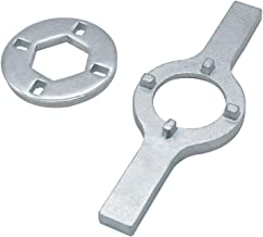 Best maytag spanner wrench Reviews