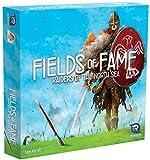 Renegade Games 588 Raiders of The North Sea: Fields of Fame - Juego de Mesa (Contenido en alemán)