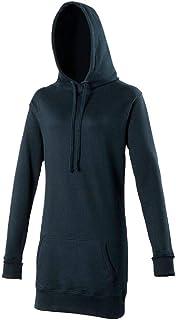 : AWDis Sweats à capuche Sweats : Vêtements