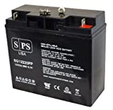 Sps Jump Starters - Best Reviews Guide