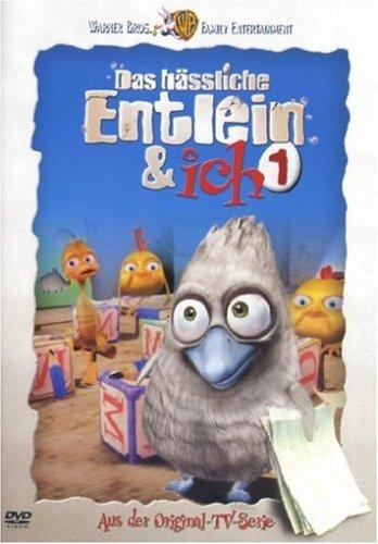 Das hässliche Entlein & ich! - Volume 1