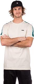 قميص فيلا سالوس إس إس