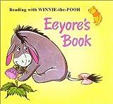 プーさん絵本復刻版4 Ewyore's Book<イーヨーの本>