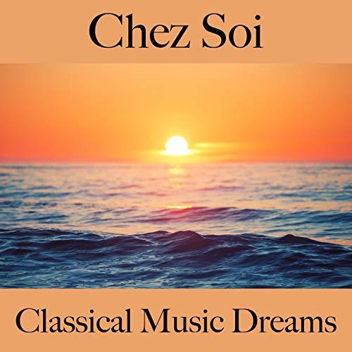 Suite from The Nutcracker, Op. 71a: Danses caractéristiques. Danse de la fée dragée