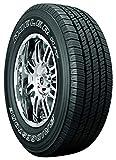 Bridgestone Dueler H/T 685 Highway Terrain SUV Tire 245/75R17 112 T