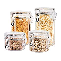 Best Ground Coffee Storage Containers