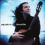 Songtexte von Tomatito - Aguadulce