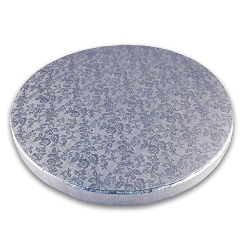 Tortenplatte 35 cm