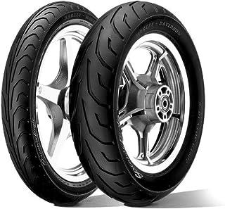 Dunlop 628184 80/90/R21 54V   E/C/73dB   Ganzjahresreifen