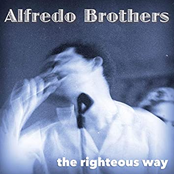 The Righteous Way