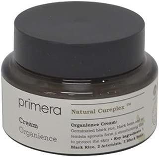 Primera Organience Cream 50ml
