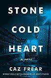 Image of Stone Cold Heart: A Novel (A Cat Kinsella Novel, 2)