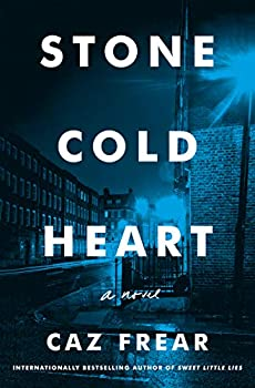Best stone cold heart Reviews