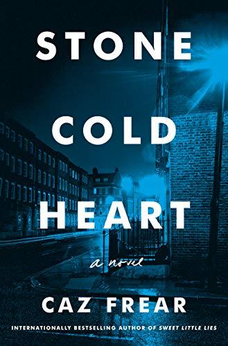 Image of Stone Cold Heart: A Novel