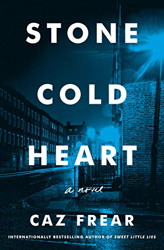 Image of Stone Cold Heart: A Novel