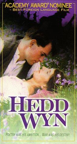 Hedd Wyn [USA] [VHS]