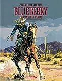 Blueberry, tome 4 - Le Cavalier perdu