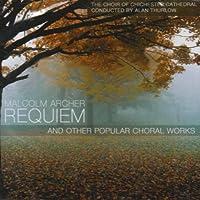 Archer: Requiem