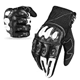 INBIKE Motorcycle & Powersports Protective Gear