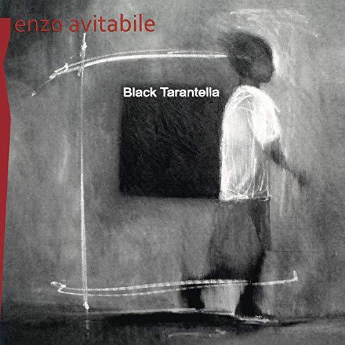 Black Tarantella [2 LP]