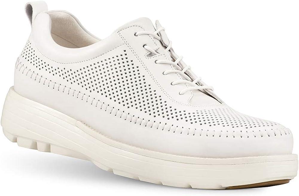 Gravity Defyer Max 50% OFF Men's G-Defy Osage Shoes Casual VersoCloud Mult - Import