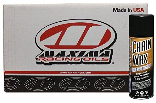 Maxima Racing Oils CS74908-20PK-20PK