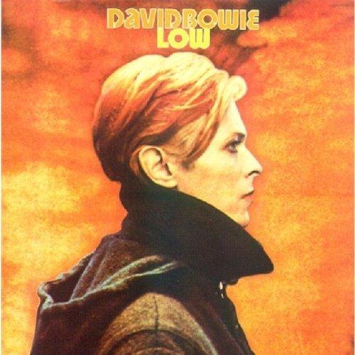 Low by David Bowie (1999-05-03)